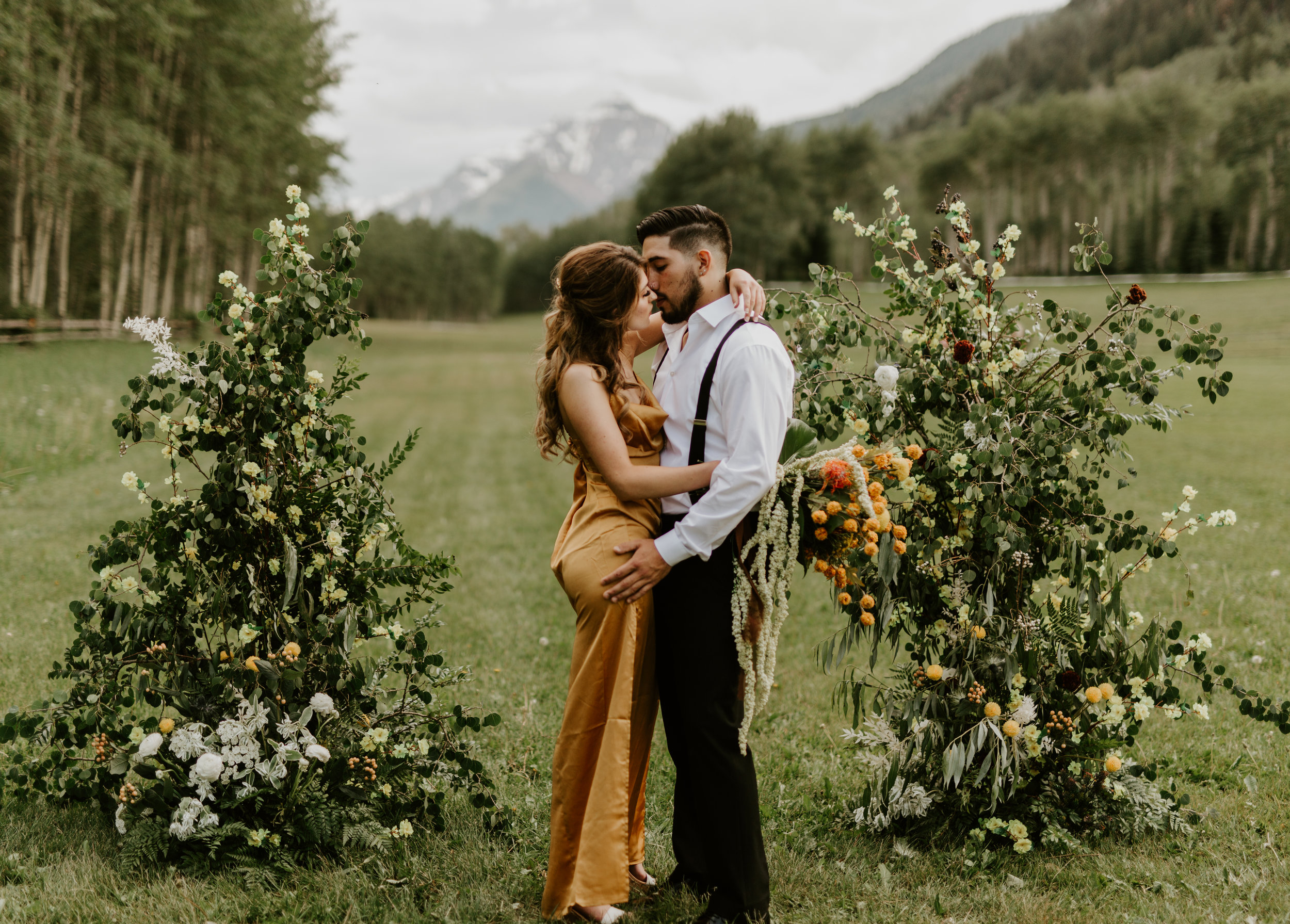 Colorado Styled Shoot - Aspen, Colorado - Meme Urbane Photography_-5.jpg
