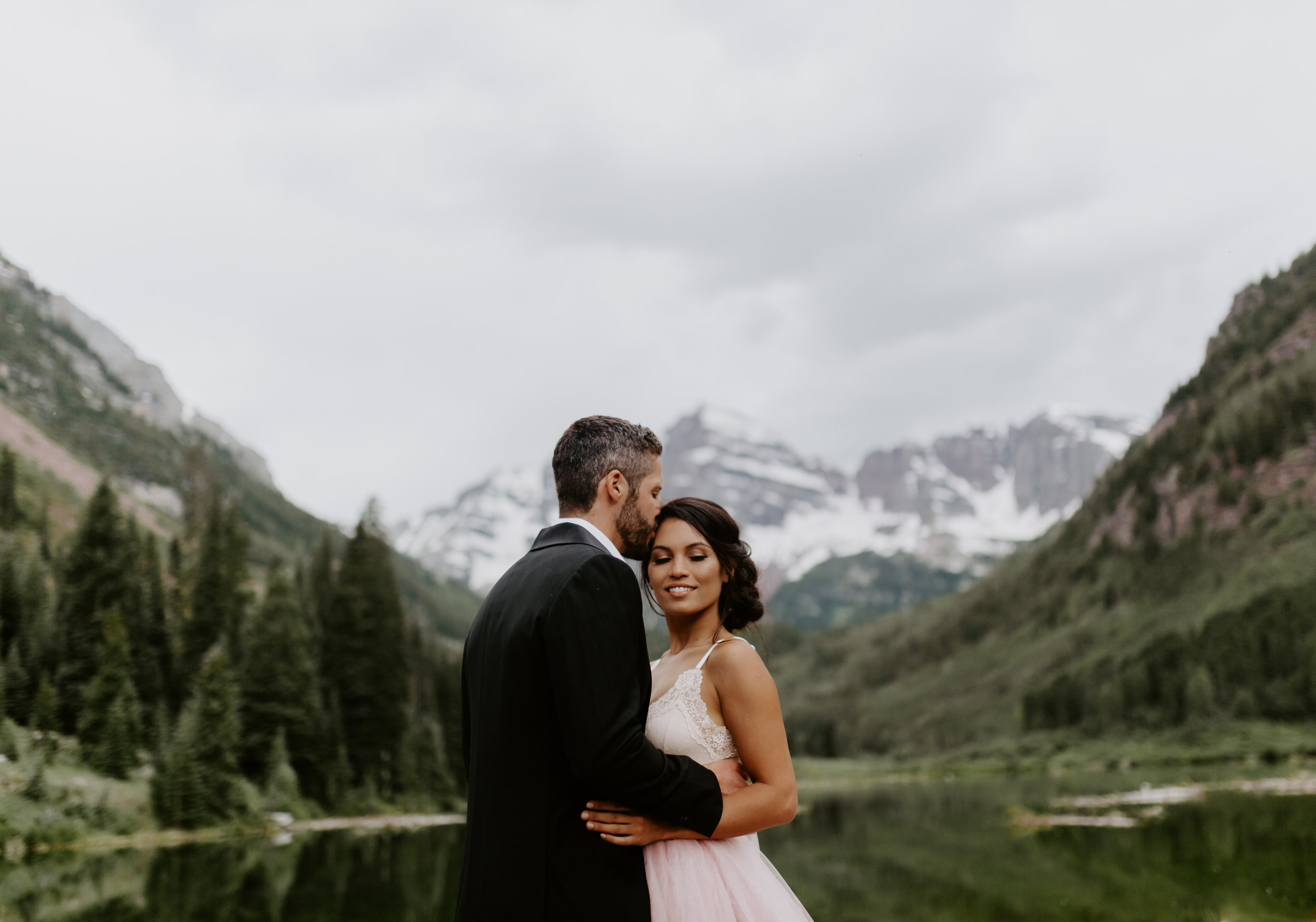 Colorado Styled Shoot - Aspen, Colorado - Meme Urbane Photography_-8.jpg