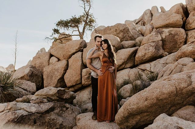 Joshua Tree, I'll be back soon.❤️ . . . . . . . . . . . #portlandweddingphotographer #houstonweddingphotographer #austinweddingphptographer #houstonwedding #austinwedding #joshuatreeengagement #galvestonweddingphotographer #houstonlife #galvestonwedding #huffpostido #atxphotographer #htxphotographer #modernwedding #elopementlove #htxlife#coloradoweddingphotographer #texasweddingphotographer #coloradowedding #joshuatree #atx #oregonweddingphotographer  #wedhouston #houstontx#nubride  #Louisianawedding #texaselopement #louisianaphotographer #elopement #elopementphotographer #bridesofhouston