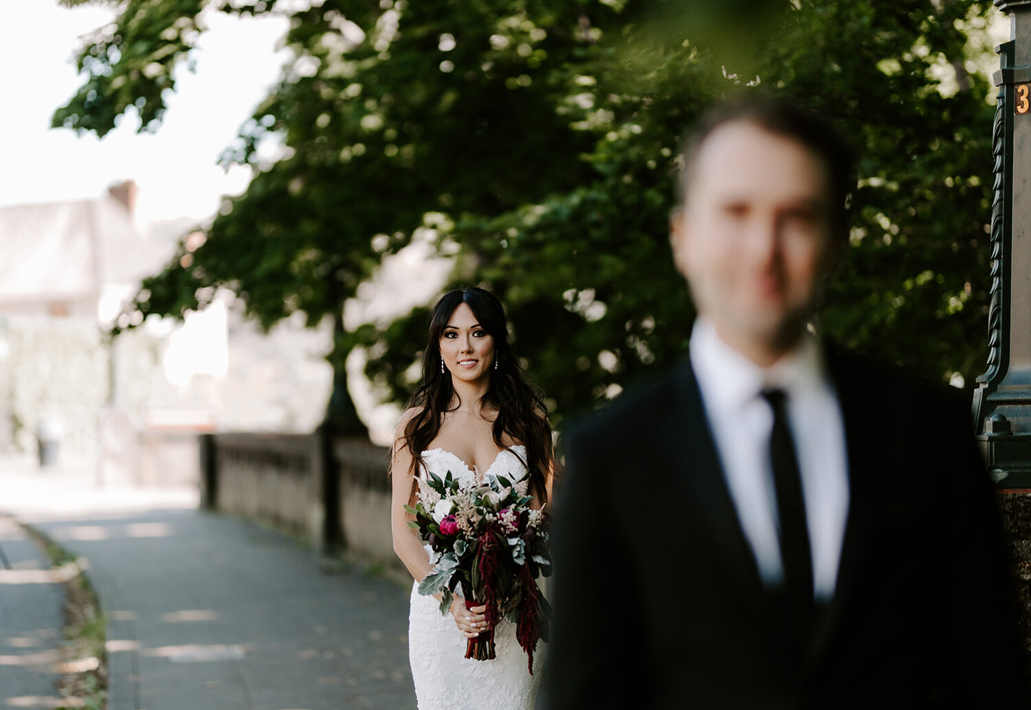 Jenny + Luke - Parsons Gardens - Seattle Washington - Sneak Peeks! Meme Urbane Photography-19_websize.jpg