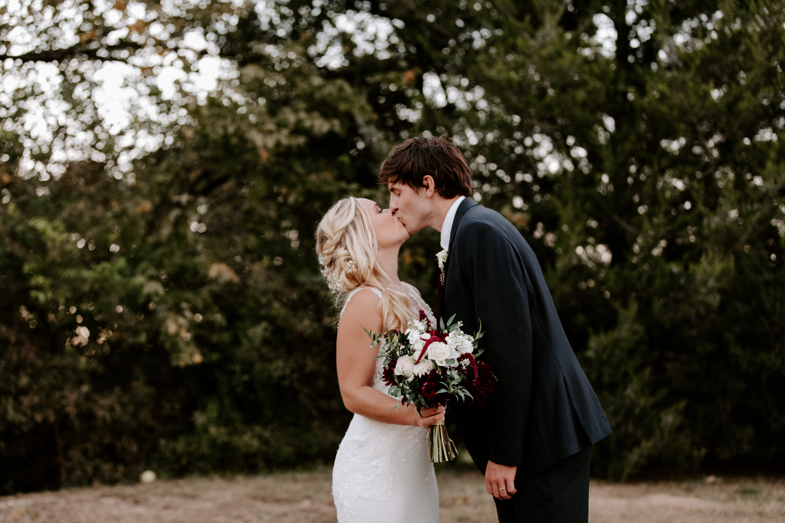 Wedding Bealls - The Beall Wedding - Gabby and Daren - Meme Urbane Photography_-12.jpg