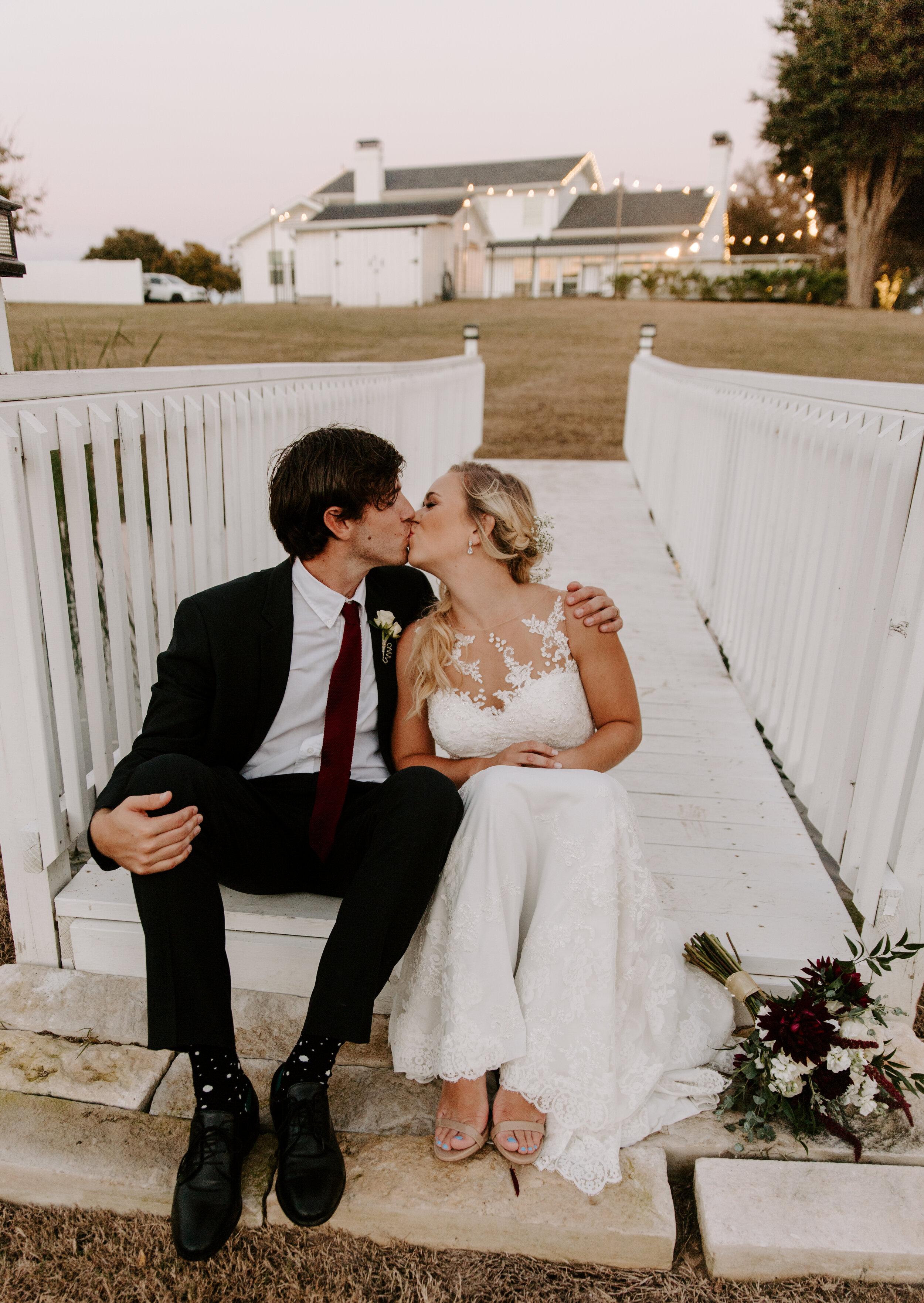 Wedding Bealls - The Beall Wedding - Gabby and Daren - Meme Urbane Photography_-20.jpg
