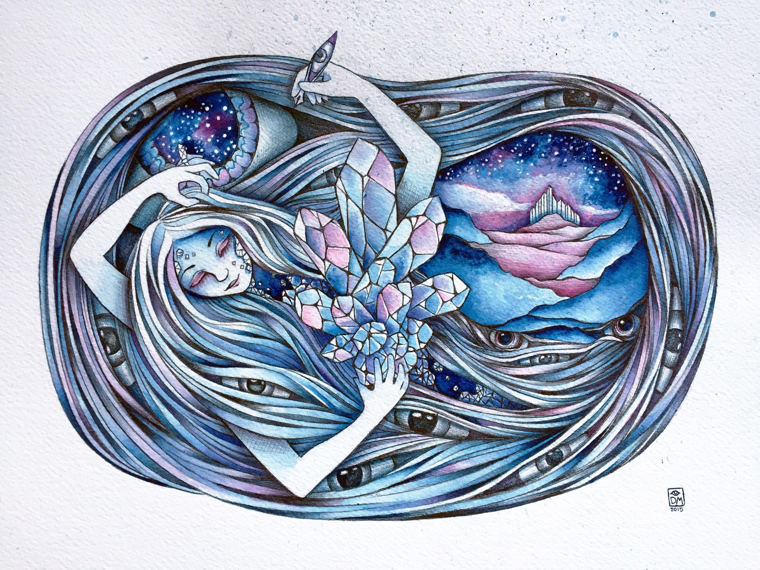 Dreamcycle-by-Danielle-Morgan.jpg