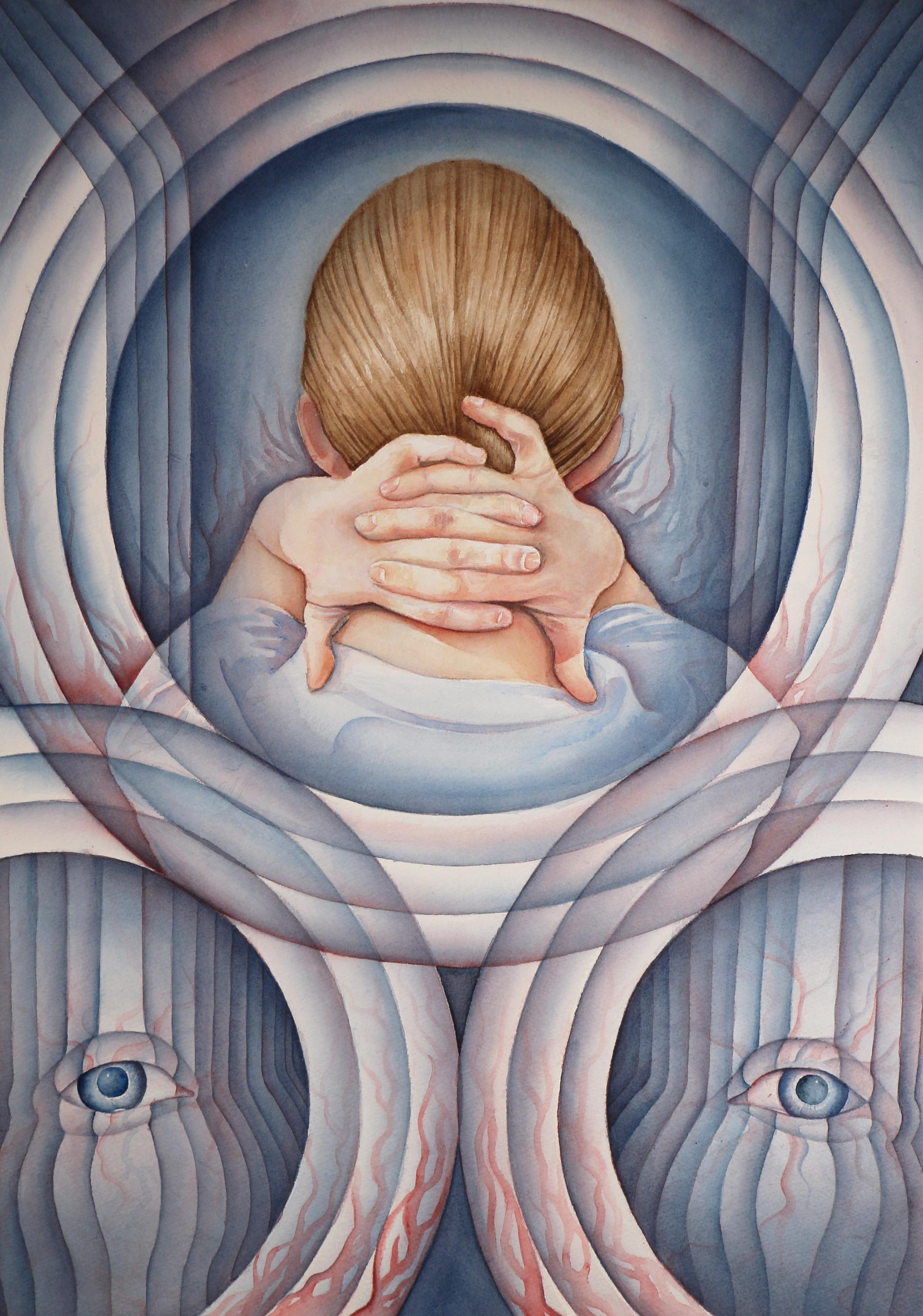 Eyes-of-Hope-by-Danielle-Morgan.jpg