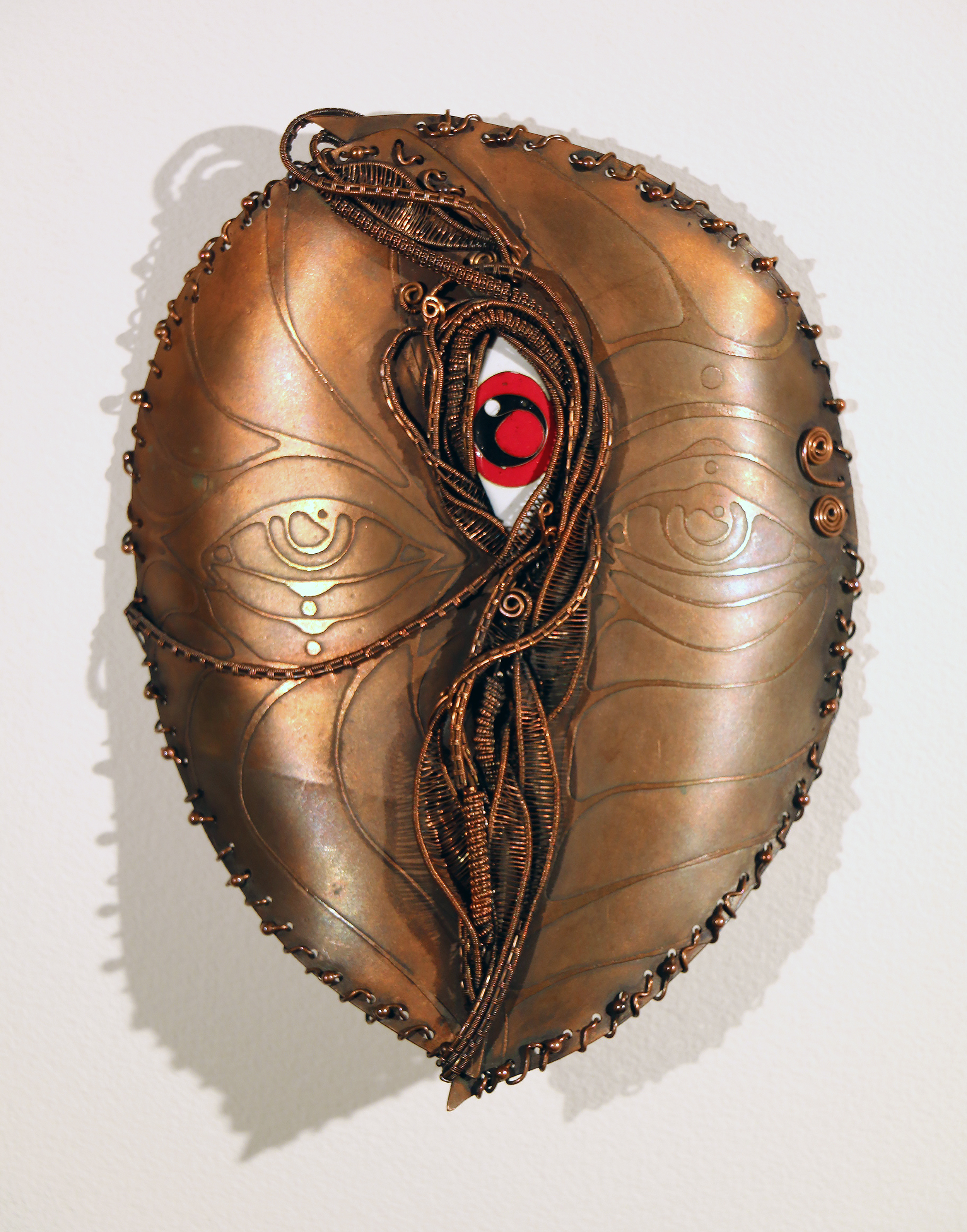 Spirit-Mask-by-Danielle-Morgan.jpg