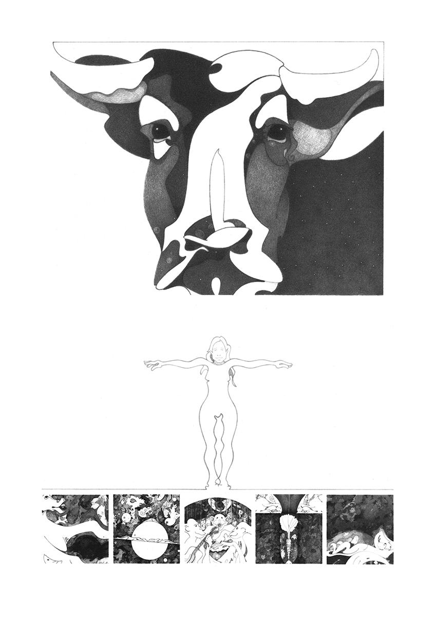 Artist Theorist dr.jpg