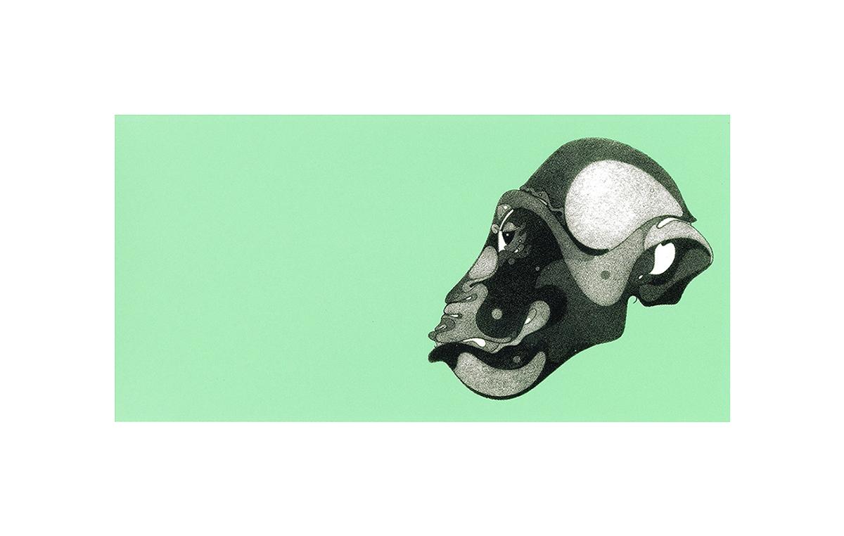 BlockHead Monkey sp.jpg