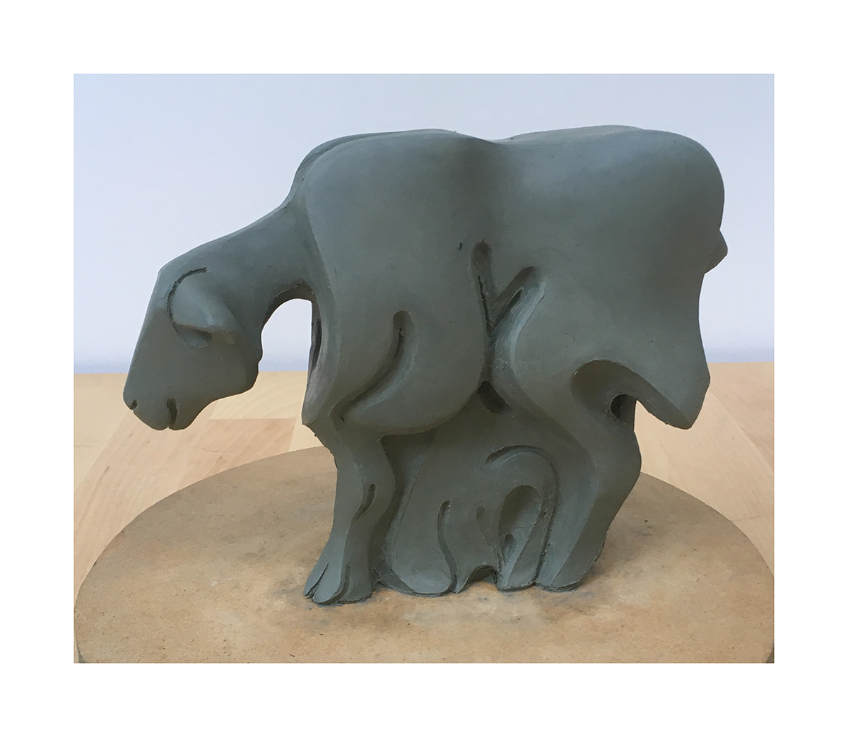 Dynamics - Sheep clay 2.jpg