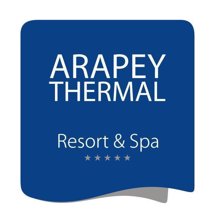 arapey thermal.JPG