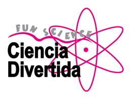 CIENCIA-DIVERTIDA.png
