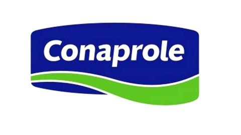 CONAPROLE.jpg