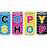 COPY-SHOP.jpg