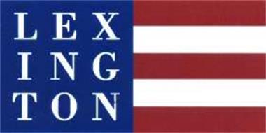 LEXINGTON.jpeg