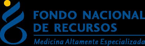 fondo nacional de recursos.png