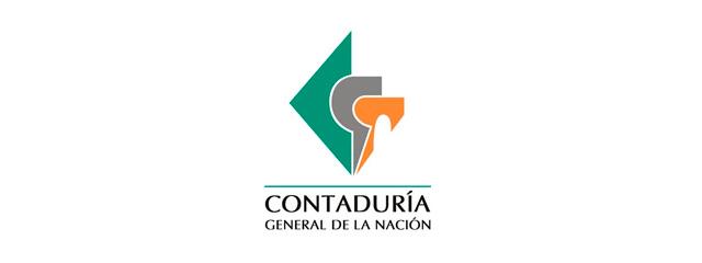 Contaduria-General-de-la-Nacion.jpg
