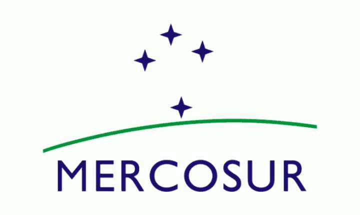 logo-mercosur.jpg