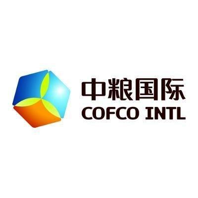 cofco international.jpg