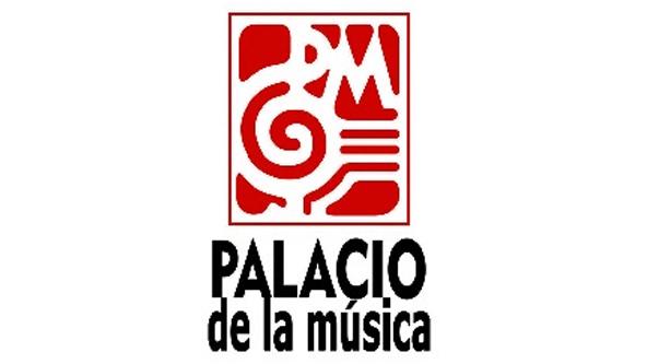 palaciodelamusica.jpg