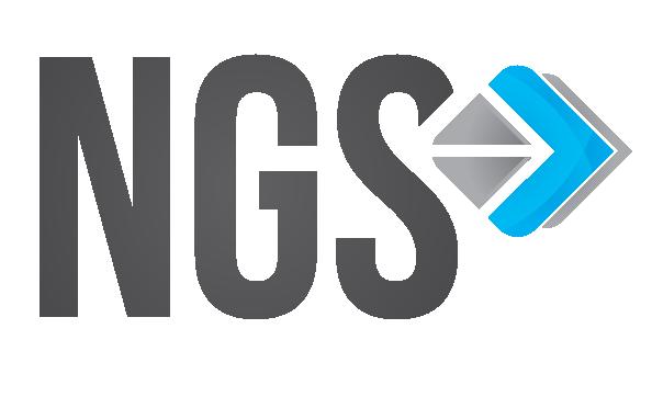 NGS-logo.png