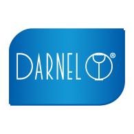 darnel, logo.png