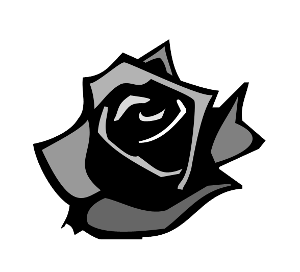 Black Rose Writing Favicon.png