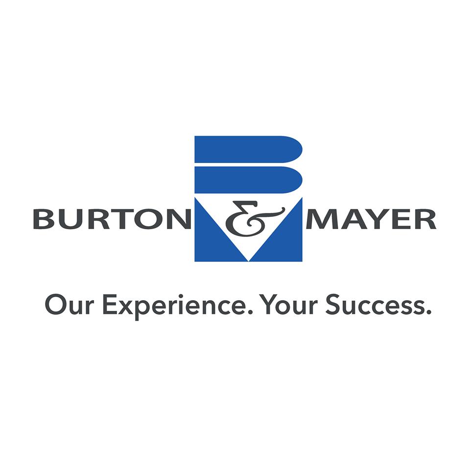 Burton & Mayer.png