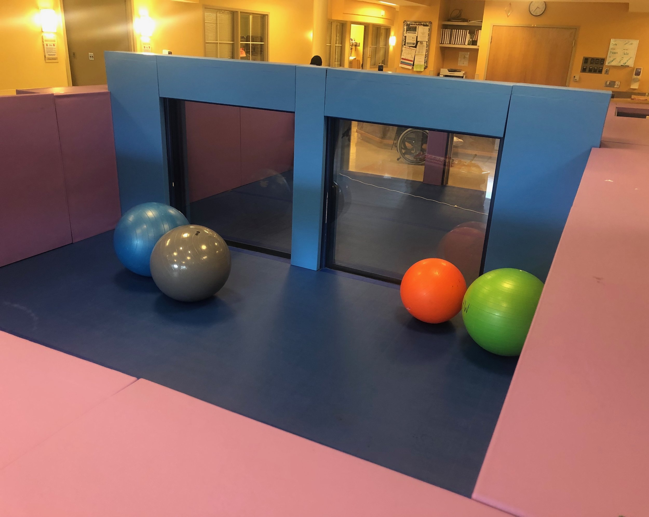 Soft Play Area - Image 2