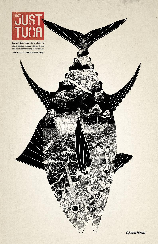 tuna_yellowfin.jpg