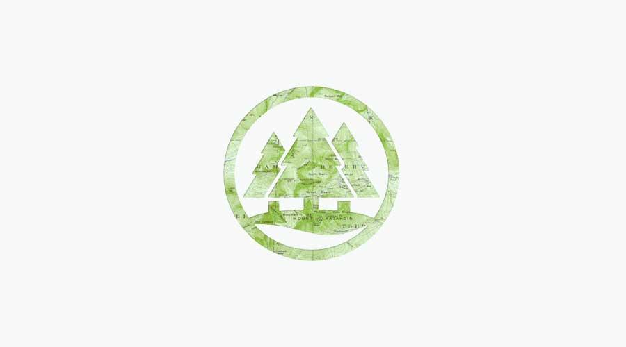 logos_hike.jpg