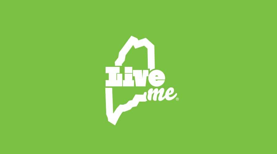 logos_liveme.jpg