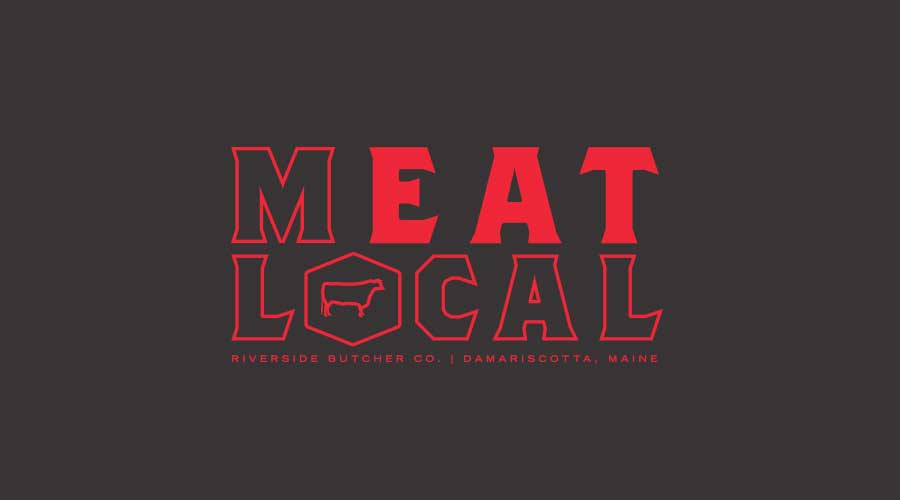 rbco_meatlocal.jpg