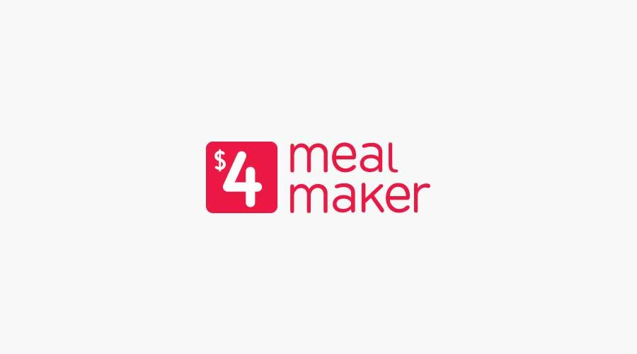 logos_mealmaker.jpg