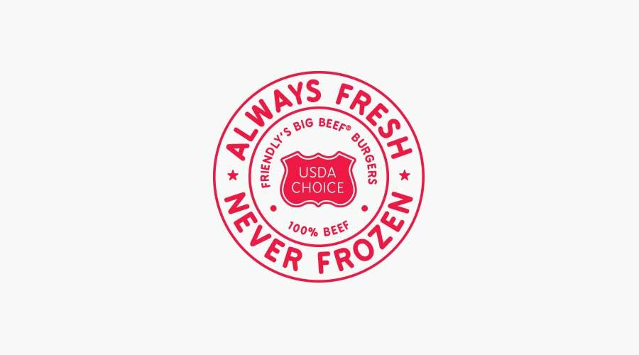 logos_fresh.jpg