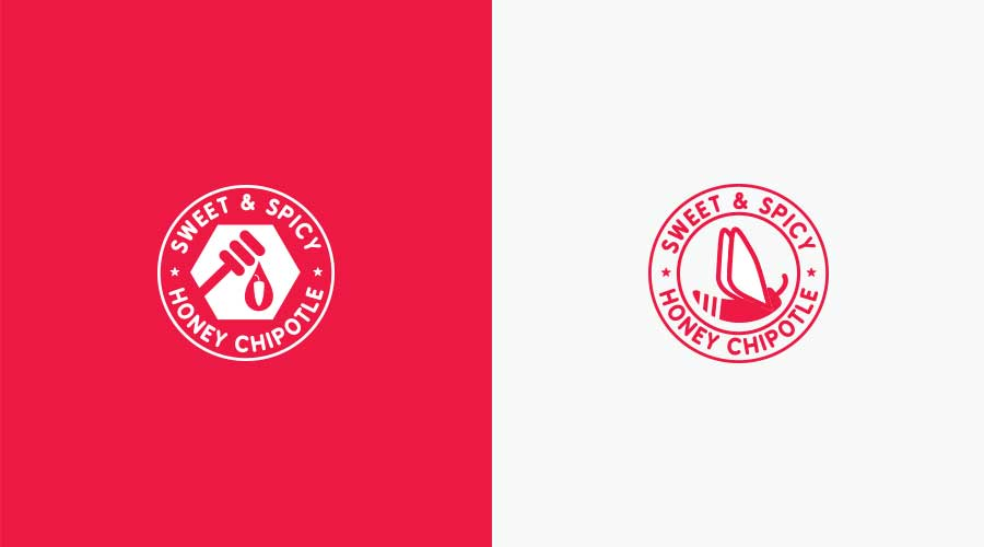 logos_spicy.jpg