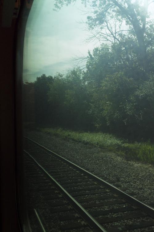 Chicago_09232015_017.jpg