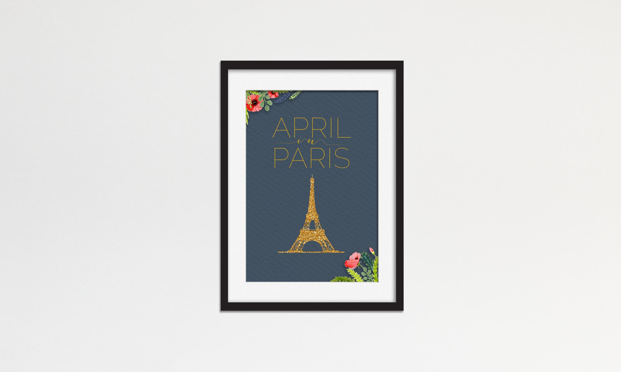 April in Paris Cover.jpg