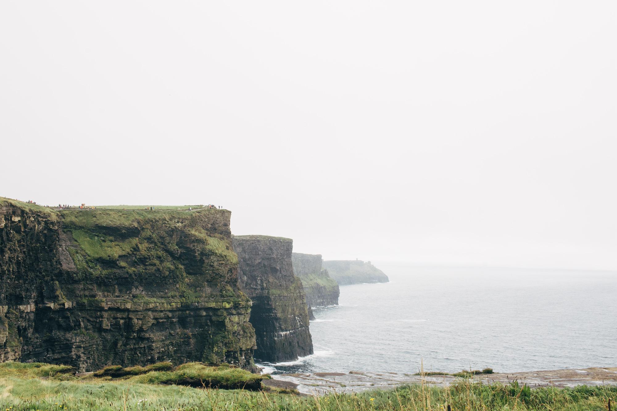 Cliffs of Moher_07272016_034.jpg