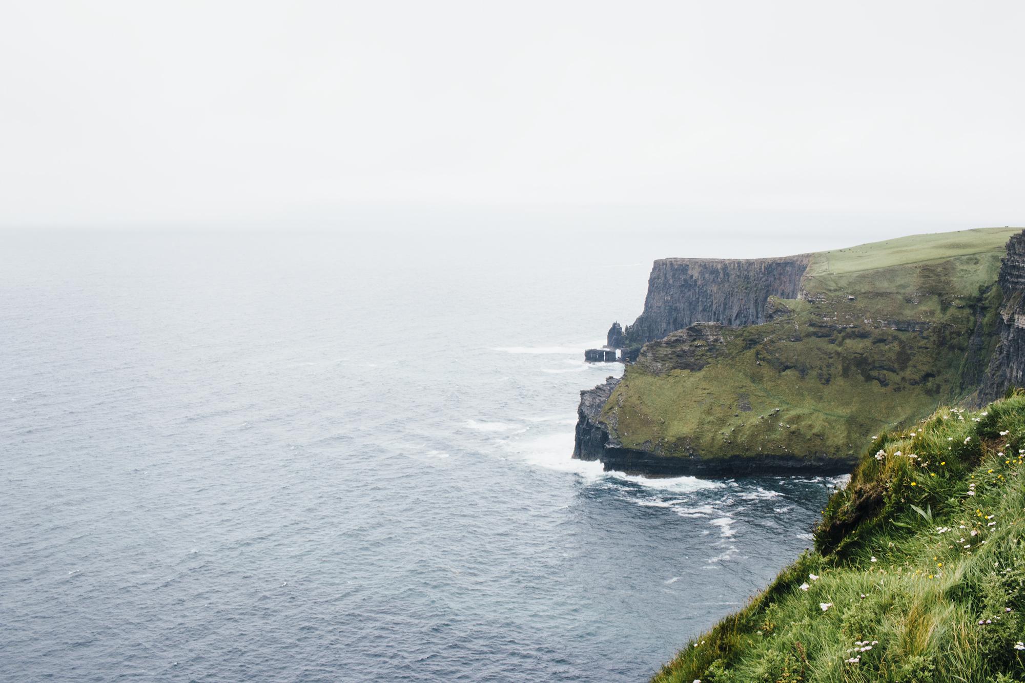 Cliffs of Moher_07272016_070.jpg