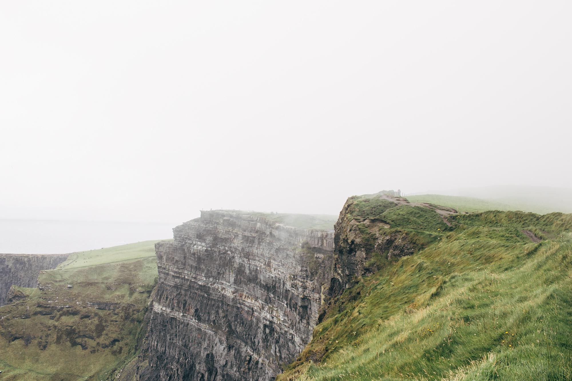 Cliffs of Moher_07272016_046.jpg