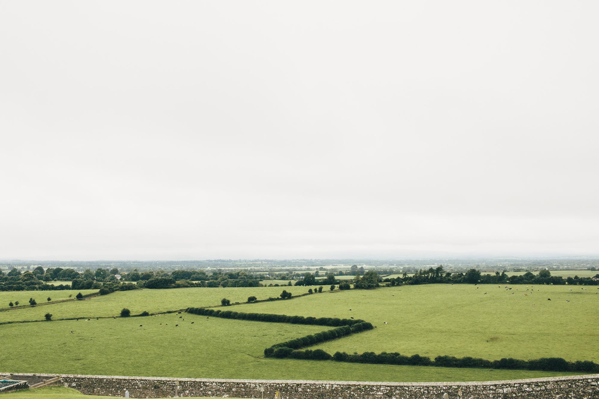 County Wicklow + Kilkenny_07282016_016 copy.jpg