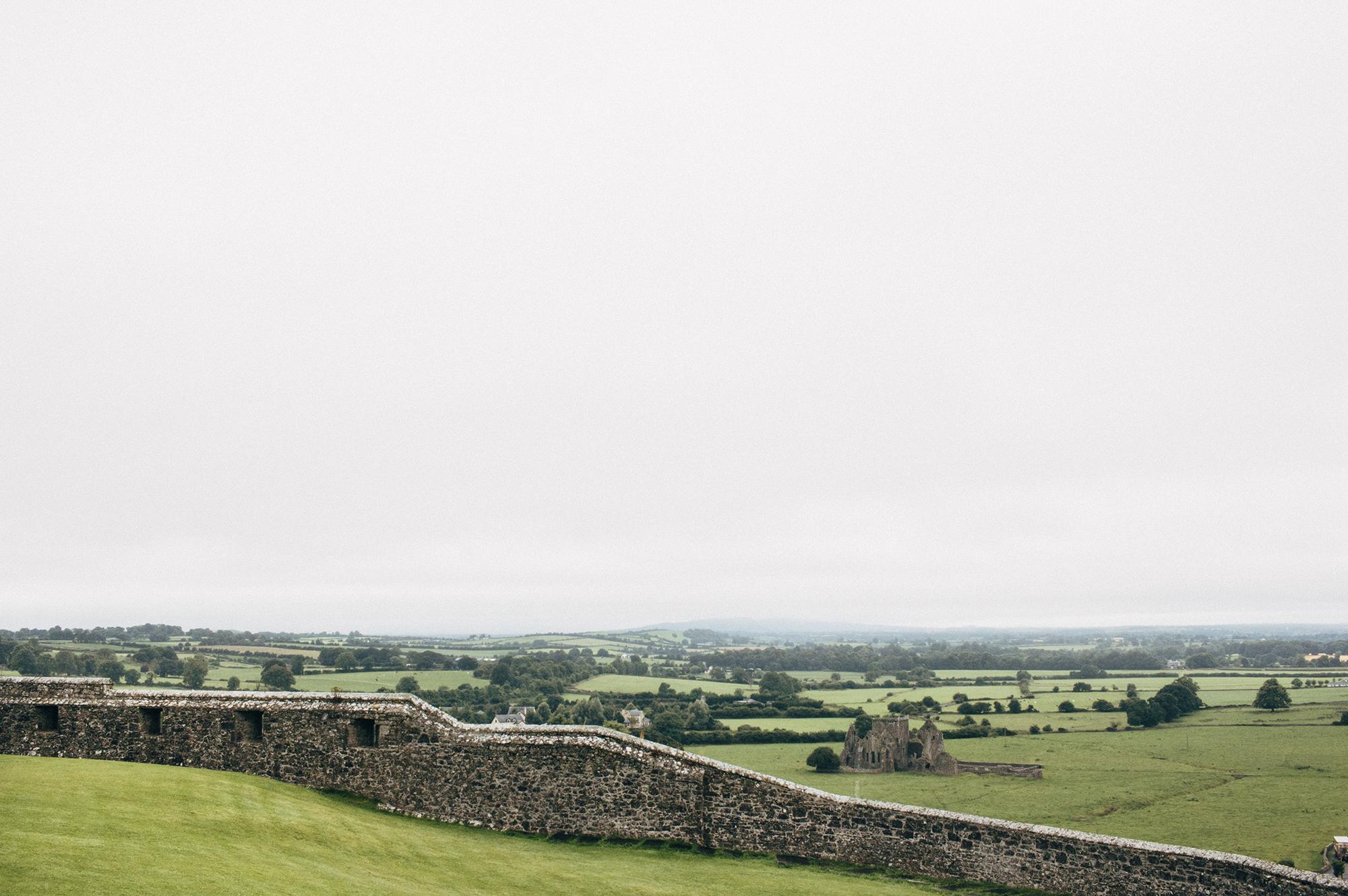 County Wicklow + Kilkenny_07282016_022 copy.jpg