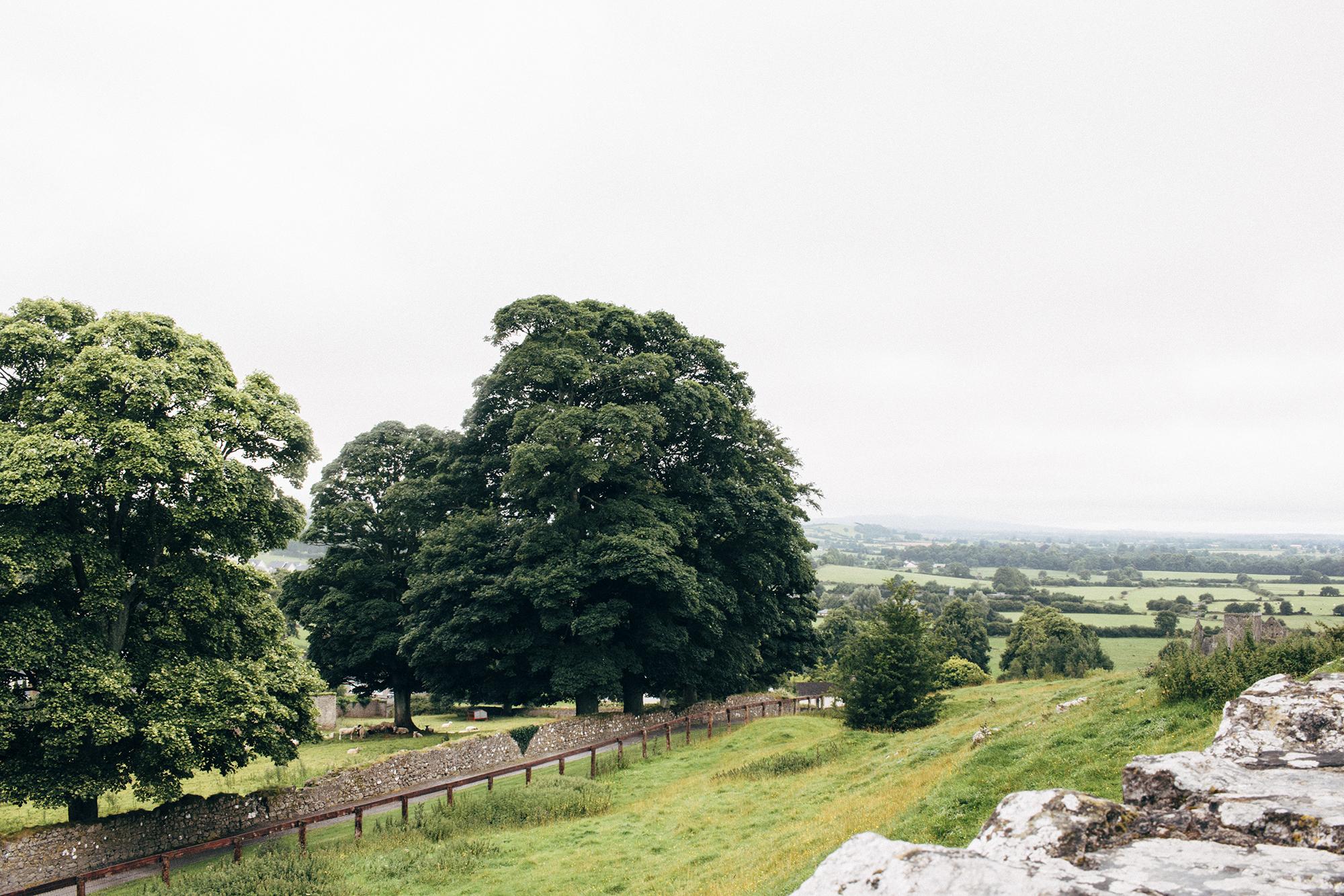 County Wicklow + Kilkenny_07282016_026 copy.jpg