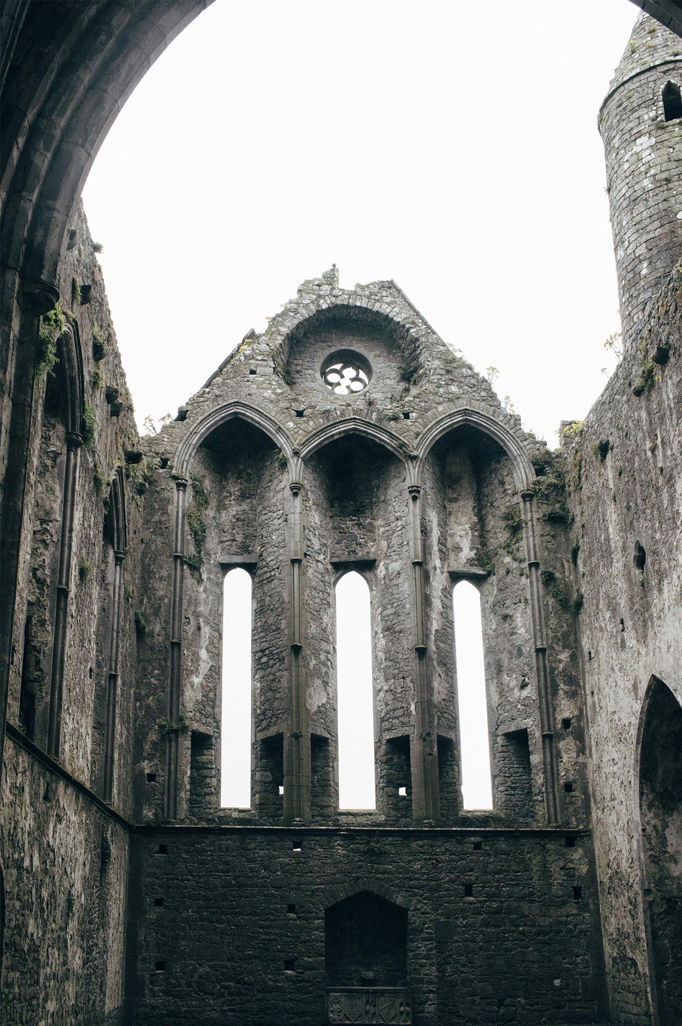 County Wicklow + Kilkenny_07282016_025 copy.jpg