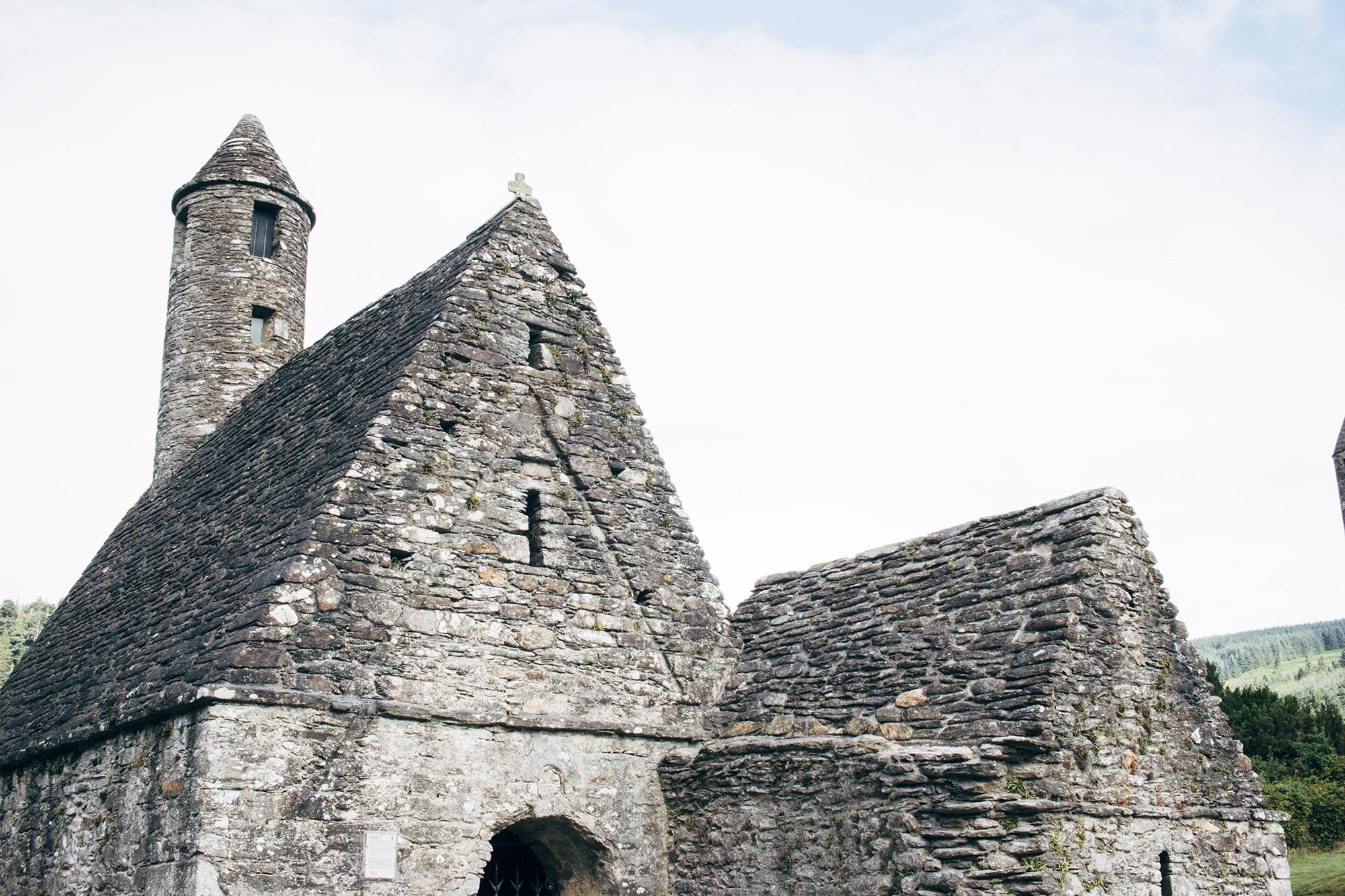 County Wicklow + Kilkenny_07292016_063 copy.jpg