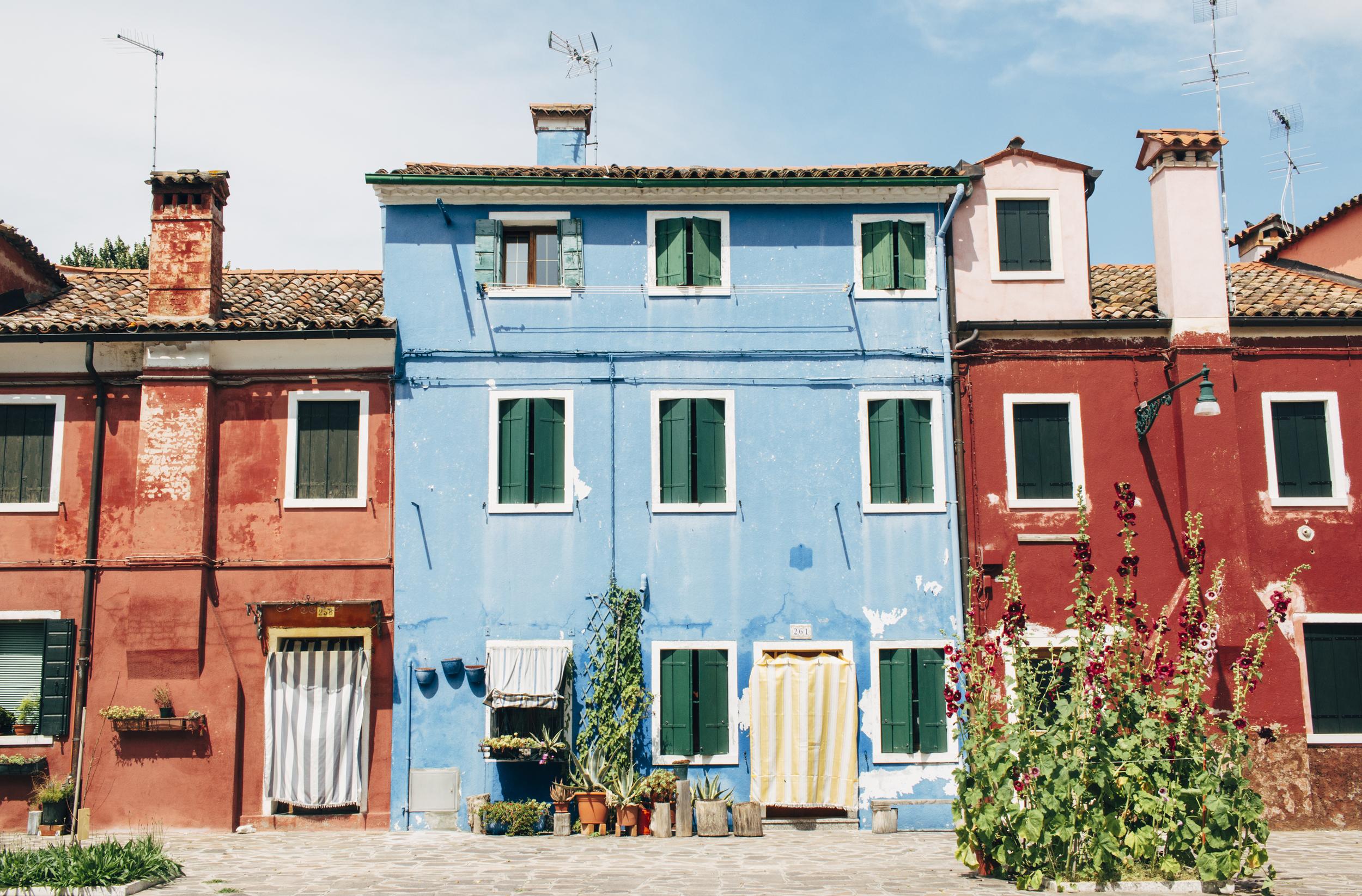 Venice_06032016_363.jpg