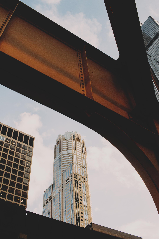 20160908_Chicago_03.jpg