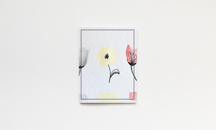 fourflowers_watercolor.jpg