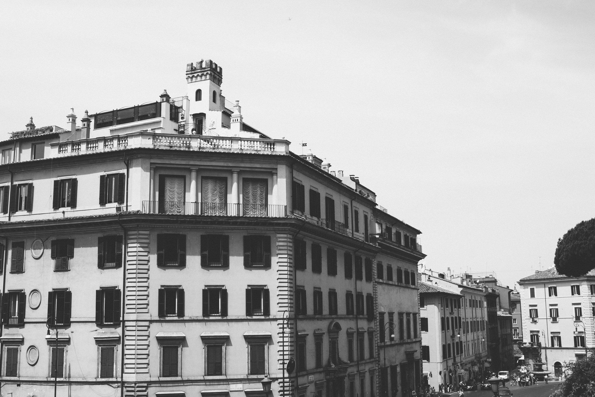 Rome_05272016_235.jpg