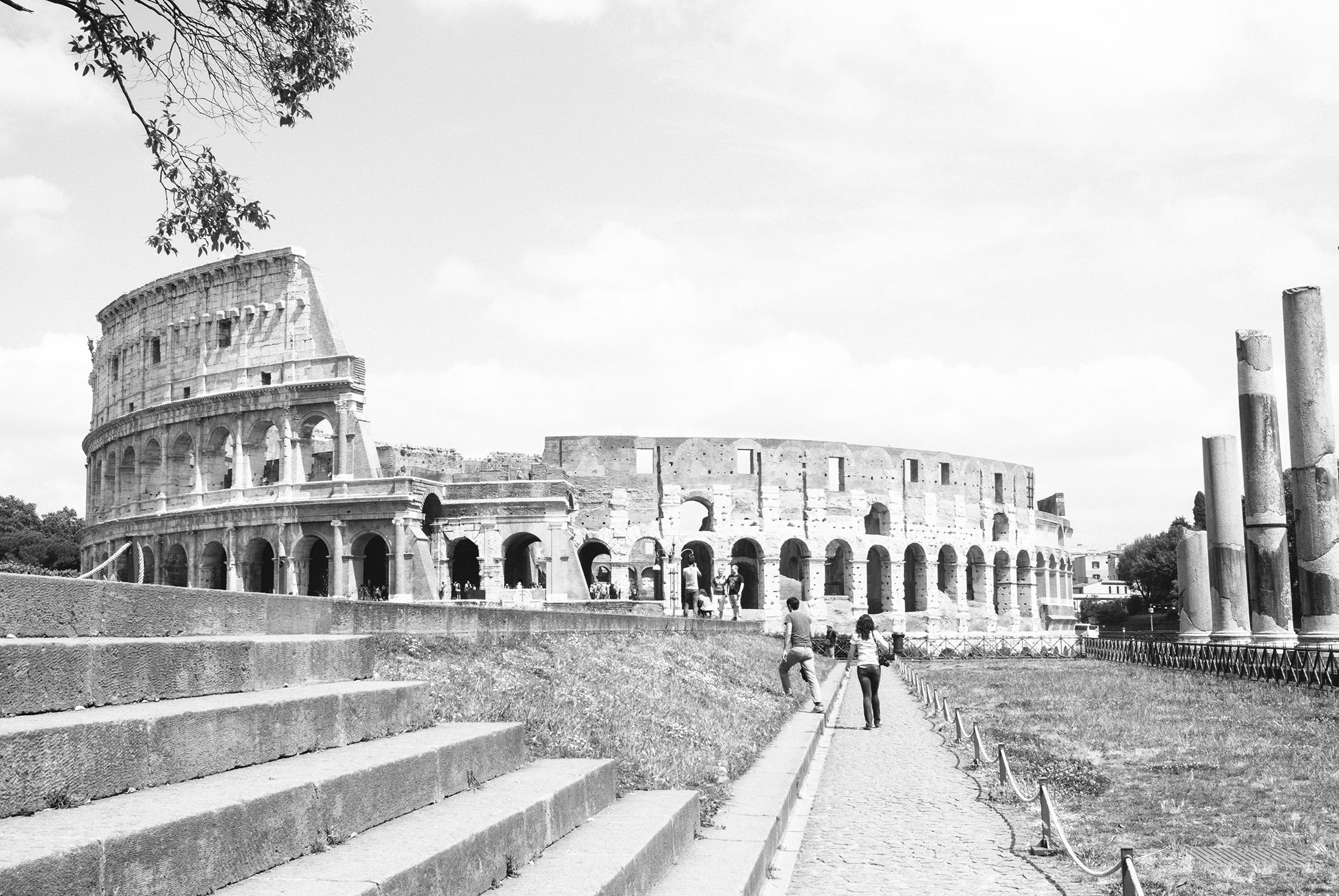 Rome_05282016_525 copy.jpg