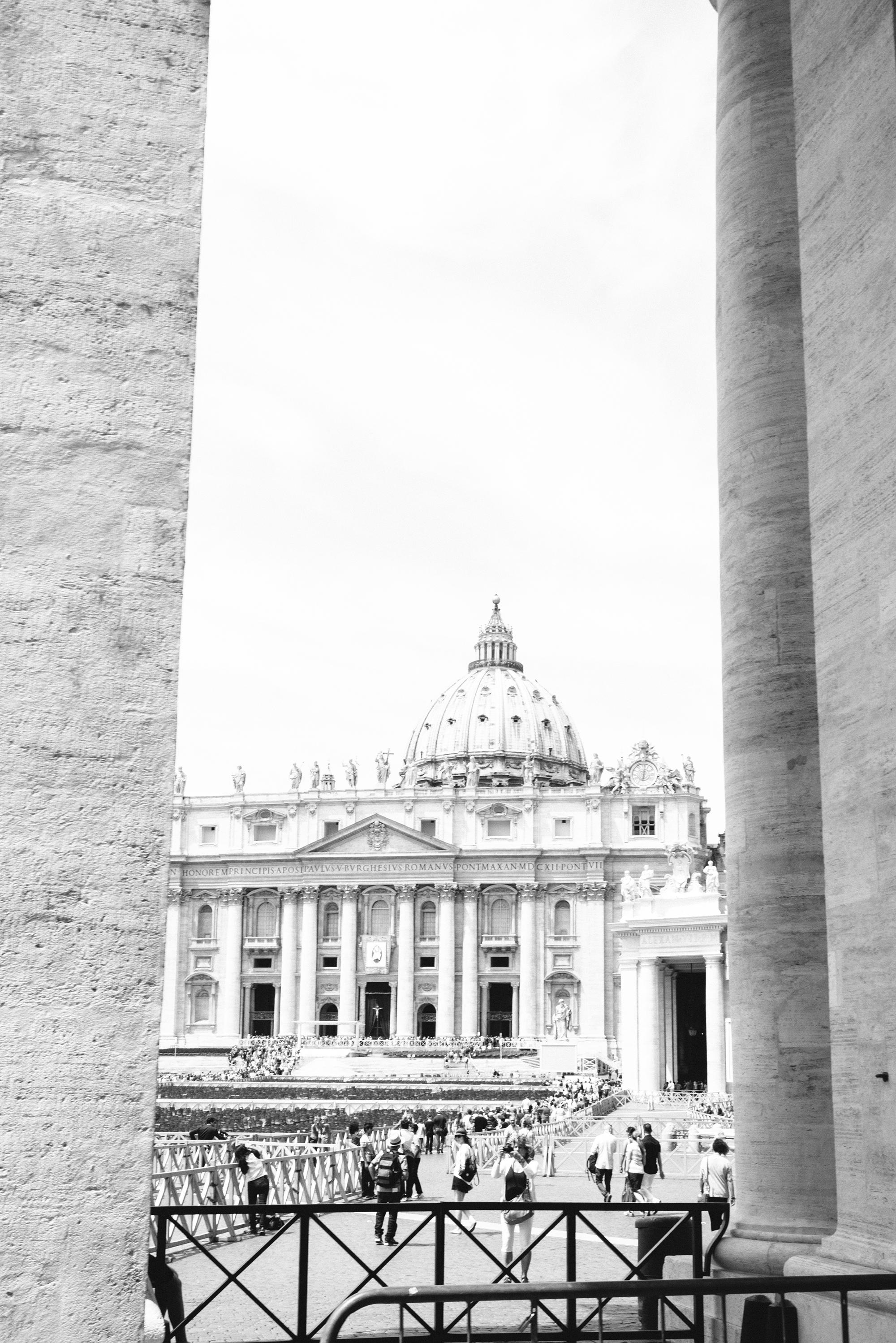 Rome_05262016_059.jpg